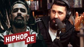 Bushido vs. Rooz: Sinan-G erzählt die ganze Geschichte