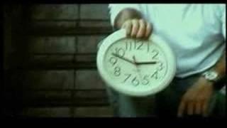 Oasis - Alejandro Lagrotta - dir. Kaito Voloj YouTube Videos