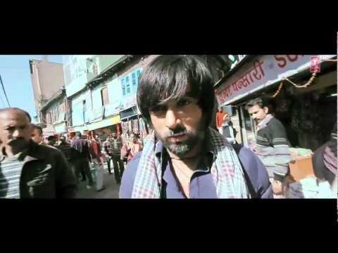 Mann Jaage Saari Raat - Bittoo Boss 2012 -...