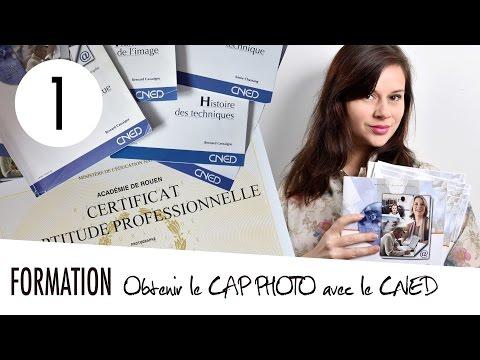 Trépied | Tutoriel - Apprendre la photo - Tutoriels simples