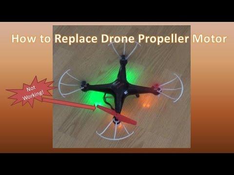 drone parrot evo