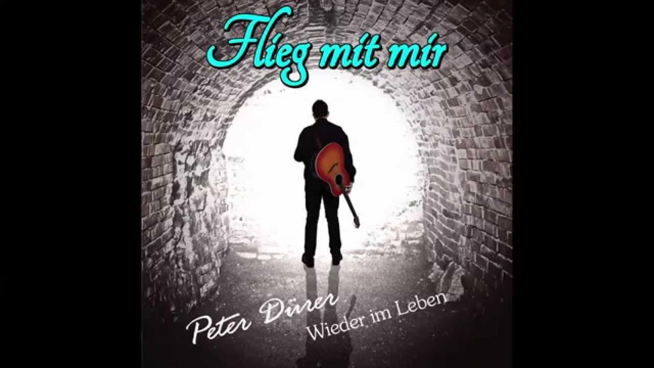 Flieg Mit Mir