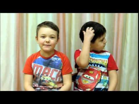 Видео выступления визитки воспитателя фото 189-800