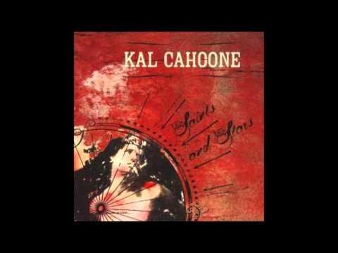Kal Cahoone - Beside the Shalimar