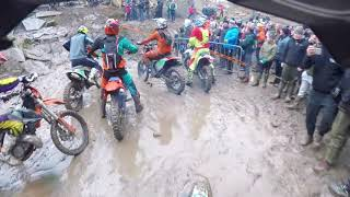 Download Video GRAHAM JARVIS BRITISH EXTREME ENDURO CHAMPIONSHIP ROUND 1 TONG - 2018 MP3 3GP MP4