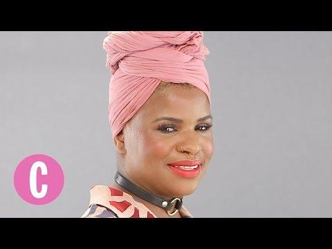 Ericka Hart - I Am Beautiful | Cosmopolitan