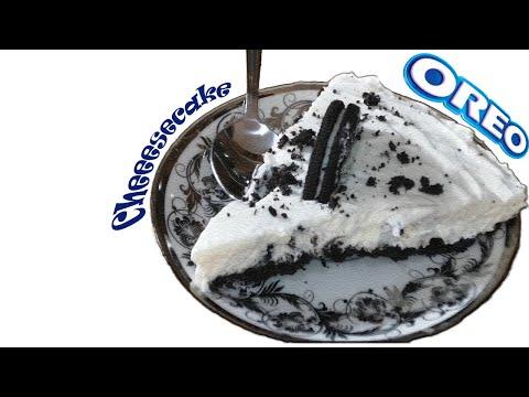 recette-facile-du-cheesecake-oreo-sans-cuisson/تحضير-تيشز-كيك-بارد