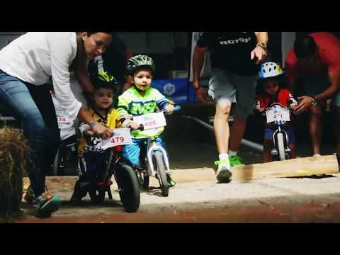 Strider Racing Costa Rica