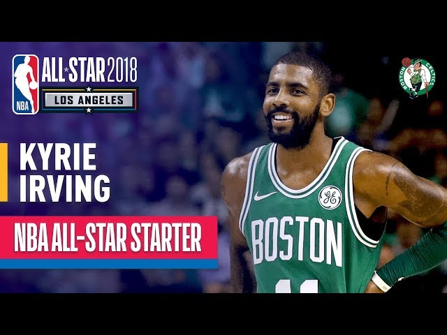 c2971ebc220c Kyrie Irving talks missing the Eastern Conference finals