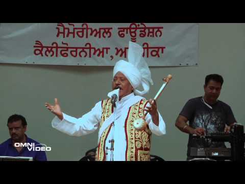 Lal Chand Yamla Jatt Yaadgari Mela 2013 Part 23 of 26