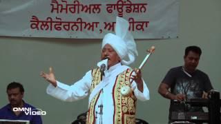Lal Chand Yamla Jatt Yaadgari Mela 2013 Part 23 of 26