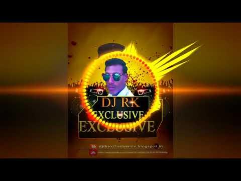 Mola Maya Lage Rani Tor Chanda Kas Chehra DJ RK MIX
