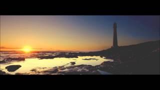 Culoe De Song - Webaba Feat.Busi Mhlongo (Da Capo Remix)