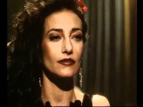 Wendy Matthews - Remember my forgotten man (Flynn movie soundtrack)