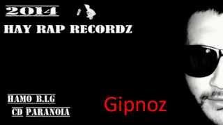 #08Hamo B.I.G-Gipnoz
