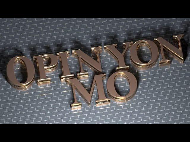 OPINYON MO: Sang-ayon ba kayo na ipagbawal na ang substitution ng mga kandidato?