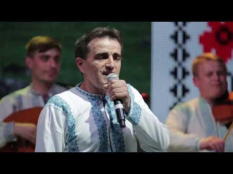Serghei Teleba - Măi Ioane,Ionele !