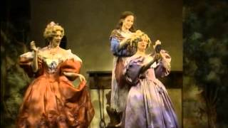 into-the-woods-1991---act-one