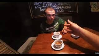 Павлик наркоман сезон 4 серия - №16