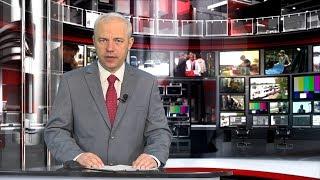 VIDEOFACT. Pinsk yangiliklar va Pinsk tuman (12.04.2019 dan)