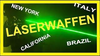 Energiewaffen--Weltweit immer mehr verdächtige Aufnahmen,neues Bildmaterial aus Kalifornien paradise
