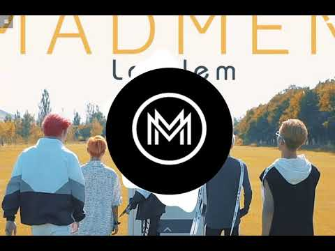 MadMen - Lalalem (REMIX)