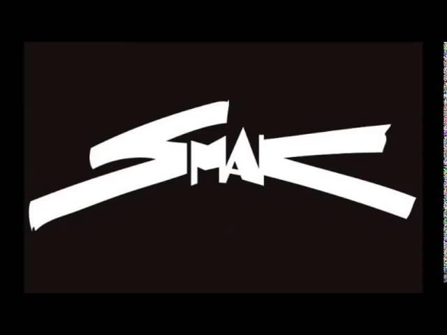 smak-daire-audio-1977-hq-balkan-kolektiv