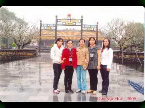 Lop 47A GDCT Dai hoc Vinh 5.DAT
