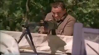 Фильм Дать бой Драма Военный 1941 1945
