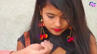 New Santali video Song. Alum Uyhar Eya Mone Tala khon
