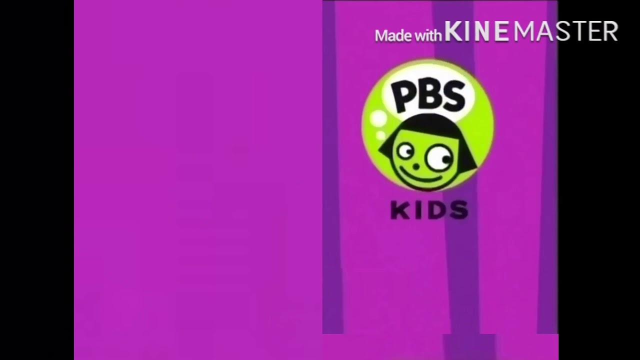 Pbs kids station id magician template 2 better version youtube pbs kids station id magician template 2 better version maxwellsz