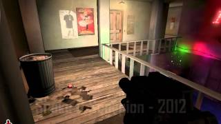 Swat 4 Stetchkov Syndicate CO-OP - Funtime Amusements