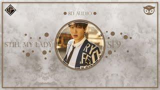 8D | SF9 (에스에프나인) – Still My Lady (여전히 예뻐) | USE HEADPHONES …