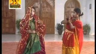 Aalo Raai Raai [Full Song] Dhanamaali Re- Chaurapani