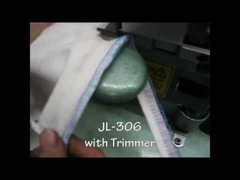 jl-306-2-thread-abutted-seam-sewing-machine-taiwan-serger-junlun-manufacturer-jl306