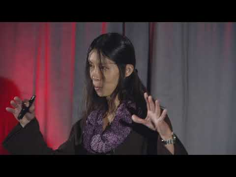 TEDx Talks: Tracking the fitness of your brain | Alex Leow | TEDxChicagoSalon