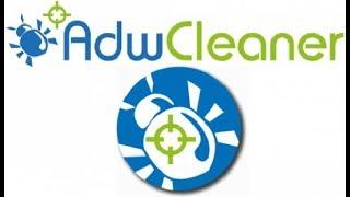 Tutoriel AdwCleaner : supprimer les adwares, publicités intempestives facilement