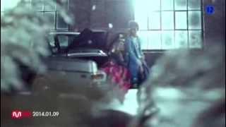 Two Song Place (Song Eun Yi & Seunghyun do F.T. Island) - Age Height MV TEASER (Parody)