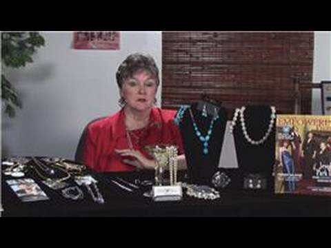 Buying Jewelry : Buying Jewelry From Wal-Mart
