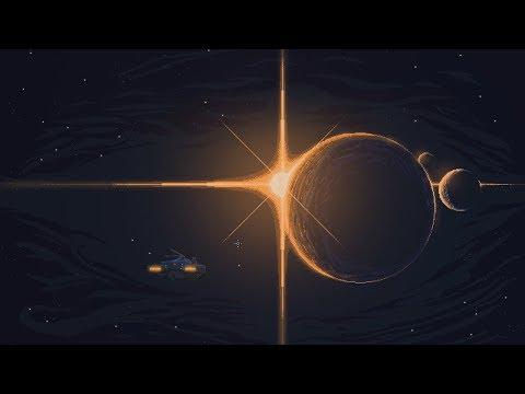 The Way #4 - Nowa planeta