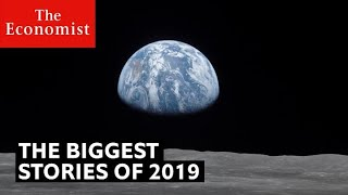 the economist 2019 explained