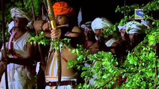 Bharat Ka Veer Putra - Maharana Pratap - Episode 84 - 14th October 2013
