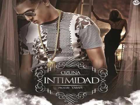 En La Intimidad (Nueva Musica) Ozuna