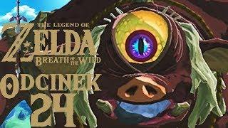HINOXY! - The Legend of Zelda: Breath of the Wild #24