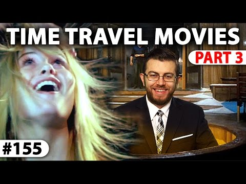 most-confusing-time-travel-movies-ever!