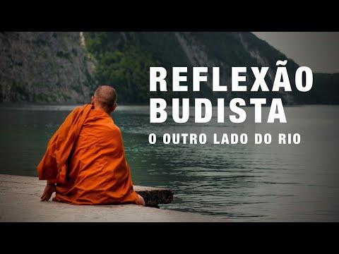 parÁbola-budista-|-o-outro-lado-do-rio