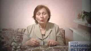 Смешная История - Интимная Исповедь Пациентки ( Очень Смешное видео про Любовь в СССР )