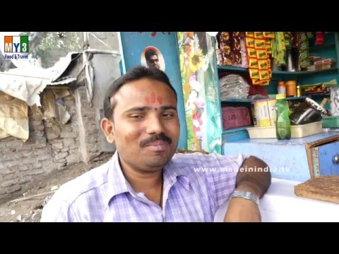 40 YEARS OLD PAAN SHOP | TULJAPUR | SHOPS AT TULJAPUR | MAHARASHTRA | LIFE IN INDIA
