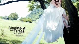 Xin Qiang Instrumental - Claire Guo (HD Quality)