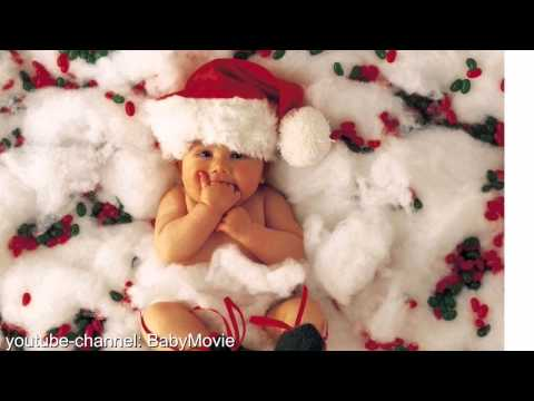 ❤ ♡ 150 Cute Baby Pictures HD NEW ❤ ♡ ❤ Süße Baby Bilder Fotos